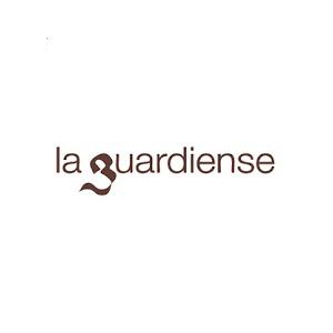 La Guardiense logo