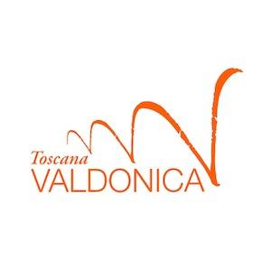 Valdonica logo