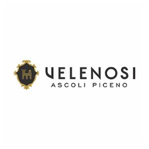 Velenosi logo