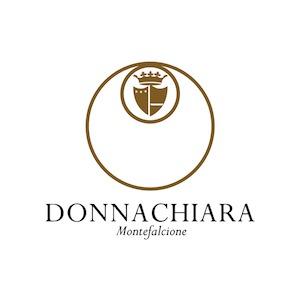 Donnachiara logo