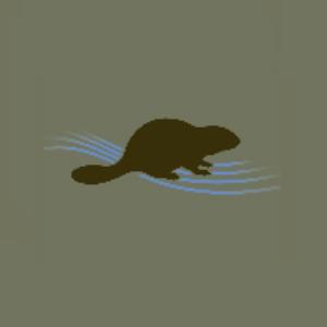 Beaver Creek Vineyards logo