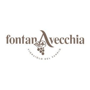 Fontanavecchia logo