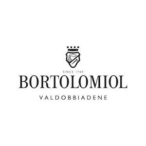 Bortolomiol logo