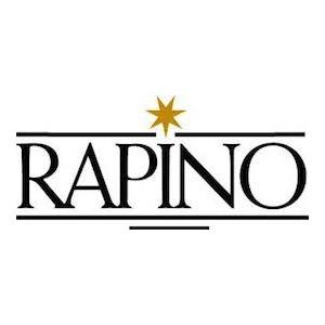 Cantina Rapino logo
