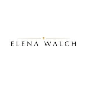 Elena Walch logo