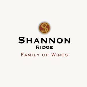 Shannon Ridge logo