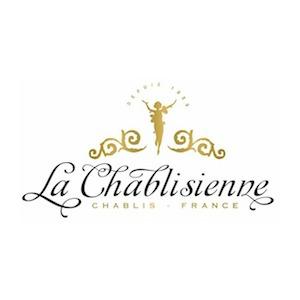 La Chablisienne logo