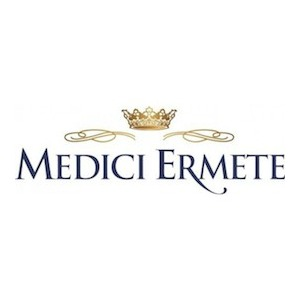 Medici Ermete logo