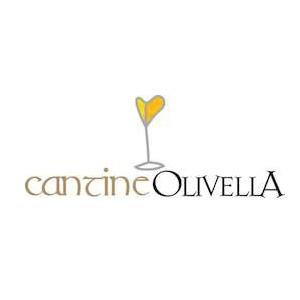 Cantine Olivella logo