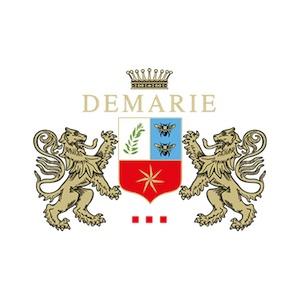 Azienda Agricola Demarie logo