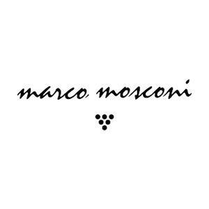 Marco Mosconi logo