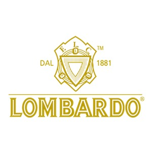 Cantine Lombardo logo