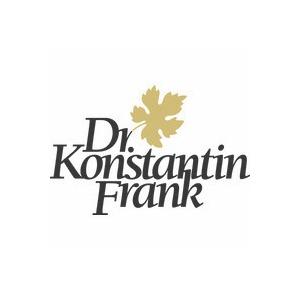 Dr. Konstantin Frank logo