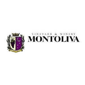Montoliva Vineyard & Winery logo
