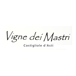 Vigne dei Mastri logo