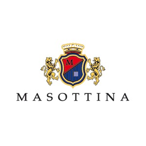 Masottina logo