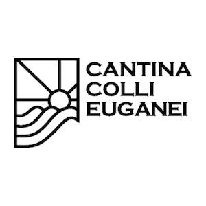 Cantina Colli Euganei logo