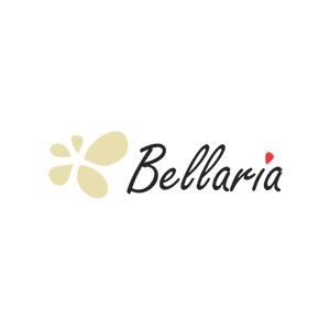 Agricola Bellaria logo