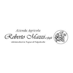 Cantina Roberto Mazzi logo