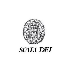 Scala Dei Cellers logo