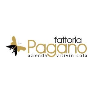 Fattoria Pagano logo
