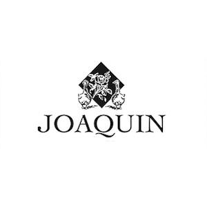 Joaquin logo