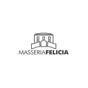 Masseria Felicia logo