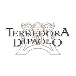 Terredora di Paolo logo