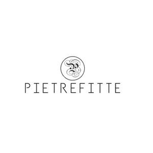 Pietrefitte logo