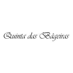Quinta das Bageiras logo