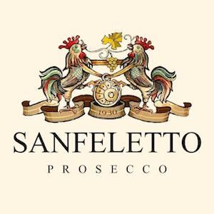 Sanfeletto logo