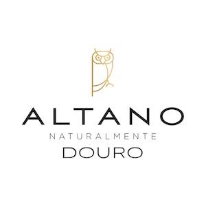 Altano logo